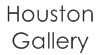 Houston Gallery Button