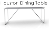 Houston Dining table Link